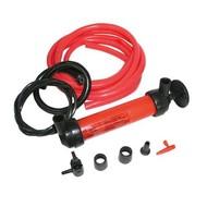 Automotive tools Hebelpumpe für Benzin, Diesel, Öl.