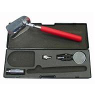 Automotive tools Inspektionssatz