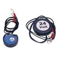 Secorüt Elektronikschutz-Gerät 24 V