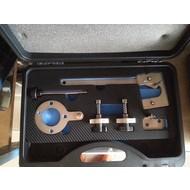 Fix Motoreinstellwerkzeug-Satz