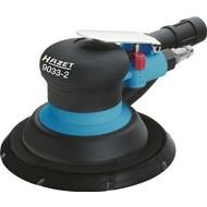 Hazet Schleifmaschine 9033-2