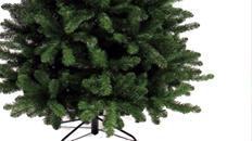 kunstkerstboom kopen