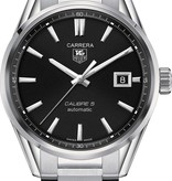 TAG Heuer Carrera (WAR211A.BA0782)