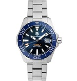 Tag Heuer Aquaracer 300M 41mm Calibre 5 (WAY211C.BA0928)