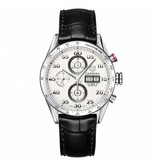 Tag Heuer Carrera Day Date Chrono (CV2A11.FC6235)
