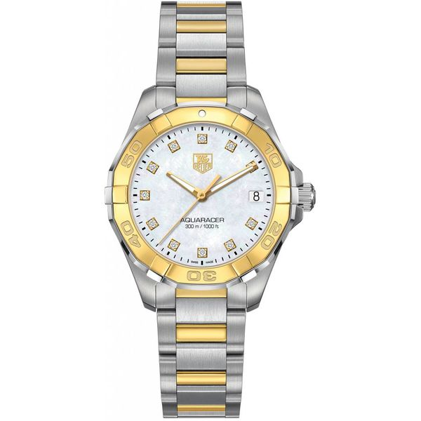 Aquaracer Lady 27mm