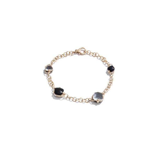 Capri Armband