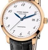 Ulysse Nardin Classico Limited Edition (8152-111-2/5GF)