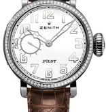 Zenith Zenith Pilot (16.1930.681/31.C725)