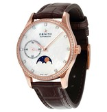 Zenith Elite Ultra Thin Lady Moonphase (22.2310.692/81.C709)