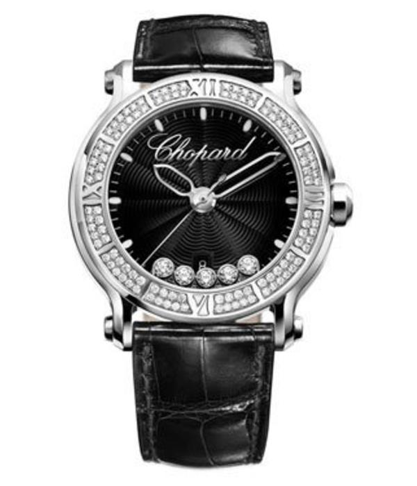 Chopard Happy Sport (288525-3006)