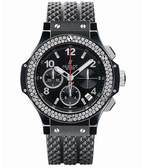 Hublot Big Bang (342.CV.130.RX.114)