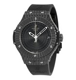 Hublot Big Bang (346.CX.1800.RX)