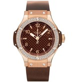 Hublot Big Bang (361.PC.3380.RC.1104)