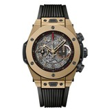 Hublot Big Bang Unico Magic Gold (411.MX.1138.RX)
