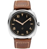 Officine Panerai Radiomir California 3 Days (PAM00424)