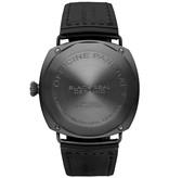 Officine Panerai Radiomir Black Seal (PAM00292)