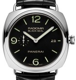 Officine Panerai Radiomir Black Seal 3 Days Automatic (PAM00388)