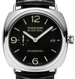 Panerai Radiomir Black Seal 3 Days Automatic (PAM00388)
