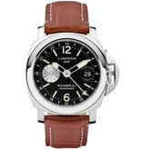 Officine Panerai Luminor GMT Automatic (PAM00088)