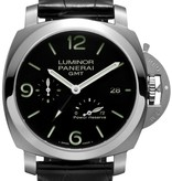 Officine Panerai Luminor 1950 3 Days GMT Power Reserve (PAM00321)