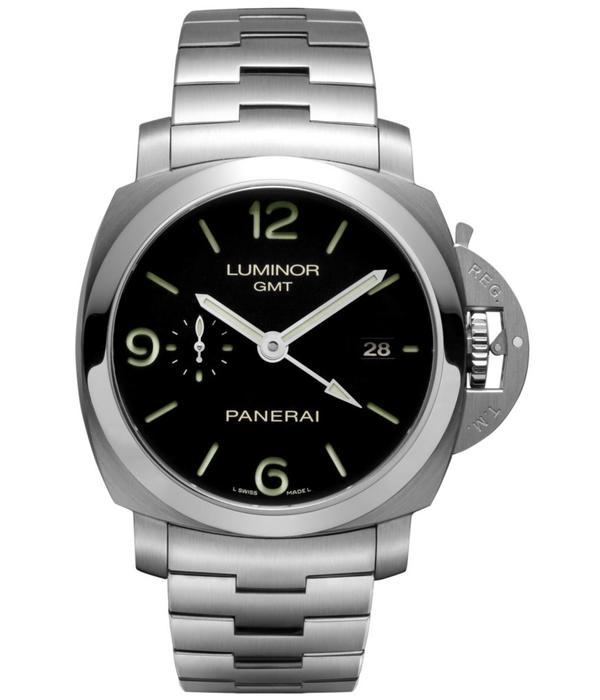Officine Panerai Luminor 1950 3 Days (PAM00329)