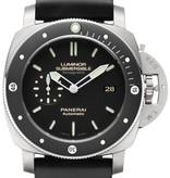 Officine Panerai Luminor 1950 Submersible (PAM00389)
