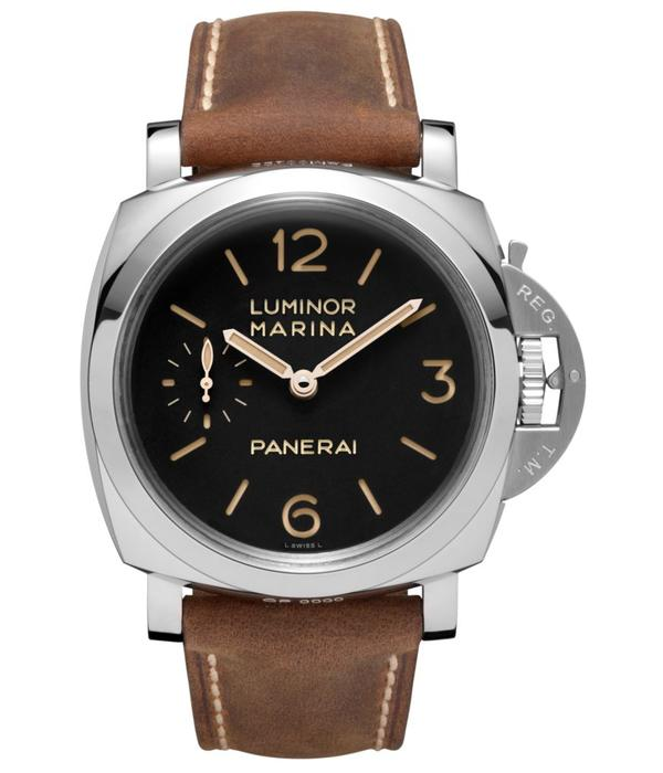 Panerai Luminor Marina 1950 3 Days (PAM00422)