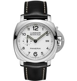 Officine Panerai Luminor 1950 Marina (PAM00499)
