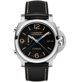 Officine Panerai Luminor 1950 Chrono Flyback (PAM00524)