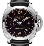 Panerai Luminor 1950 3 Days GMT (PAM00531)