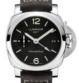 Officine Panerai Luminor 1950 42mm GMT (PAM00535)