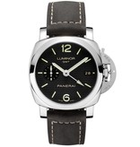 Officine Panerai Luminor 1950 42mm GMT (PAM00535)