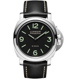 Officine Panerai Luminor Base (PAM00560)