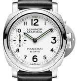 Officine Panerai Luminor Marina (PAM00563)