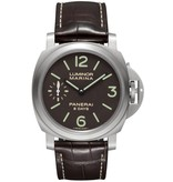 Officine Panerai Luminor 44mm Base (PAM00564)