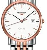 Longines La Grande Classique de Longines (L48095127)