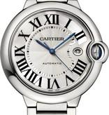 Cartier Ballon Bleu (W69012Z4)