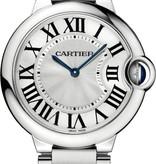 Cartier Ballon Bleu (W69011Z4)