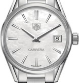 Tag Heuer Carrera (WAR1311.BA0778)