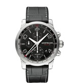 Montblanc Time Walker Collection (107336)