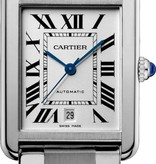 Cartier Tank Solo XL (W5200028)