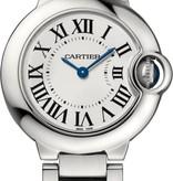 Cartier Ballon Bleu (W69010Z4)