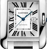 Cartier Tank Anglaise (W5310009)