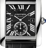 Cartier Tank MC (W5330004)