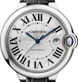 Cartier Ballon Bleu (W69016Z4)