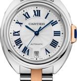Cartier Cle de Cartier (W2CL0003)