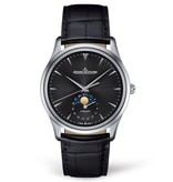 Jaeger-LeCoultre Master Ultra Thin Moon 39 (Q1368470)
