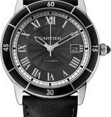 Cartier Croisiere 42mm  (WSRN0003)