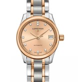 Longines Master Collection (L21285997)